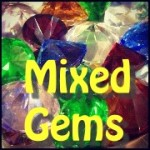 Mixed Gems
